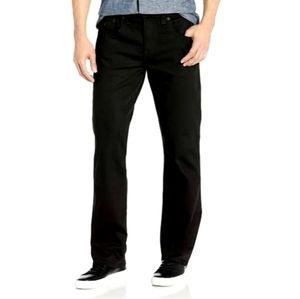 True Religion World Tour Ricky Jeans 38x33